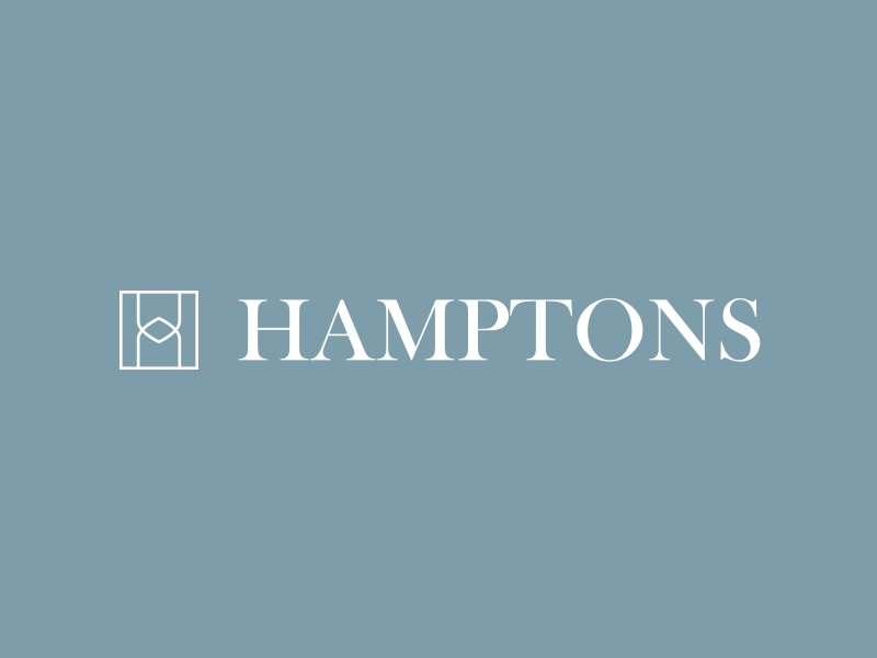 Lots 1 - 12 Hamptons Estate, Burnett Heads, Qld 4670