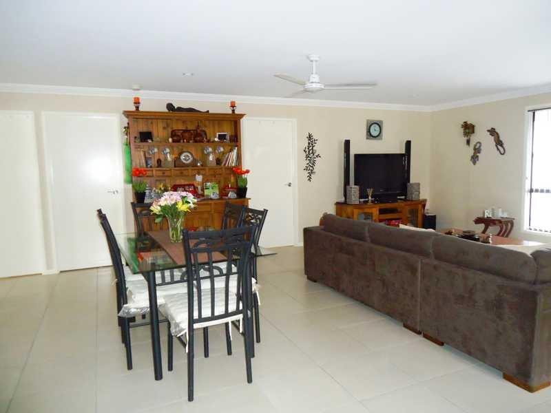 Villa,44/2 Chambers Pine Retirement Resort, Chambers Flat, Qld 4133
