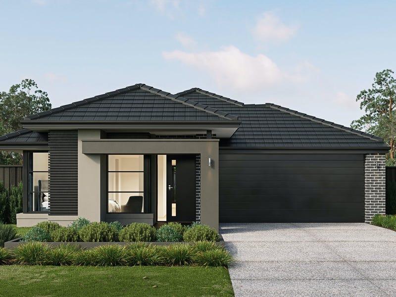 Lot 66 Bowen Way, Cudgen, NSW 2487