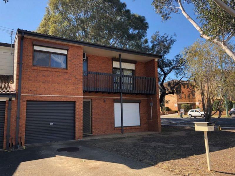 5/24-26 Allman Street, Campbelltown, NSW 2560