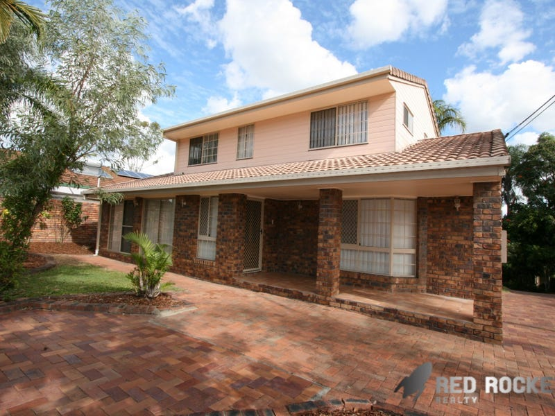 29 Elysium Road, Rochedale South