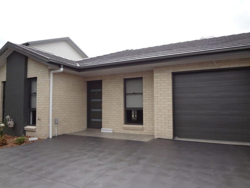 2/9 High Street, Cessnock, NSW 2325