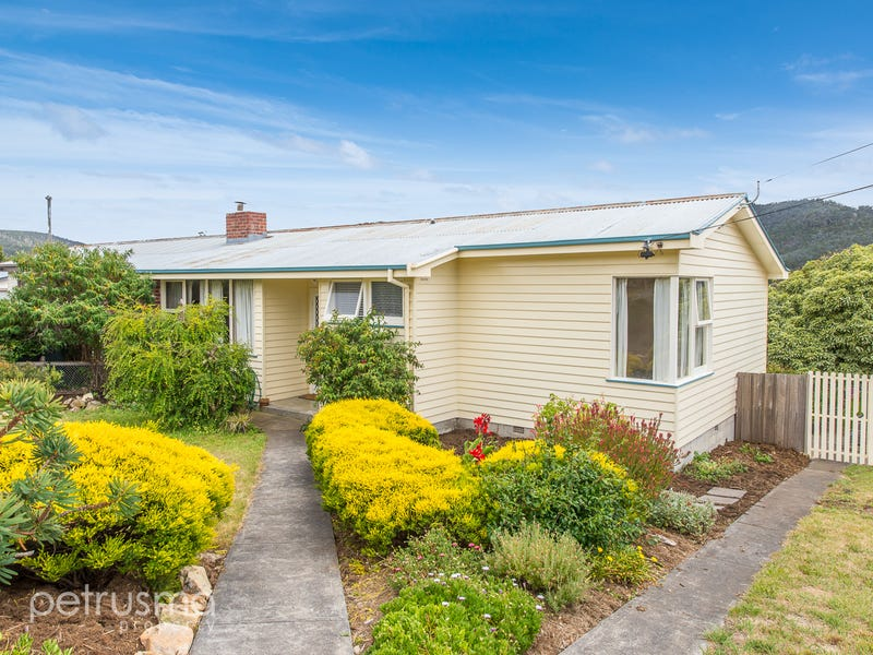 21 Waratah Road, Risdon Vale, Tas 7016