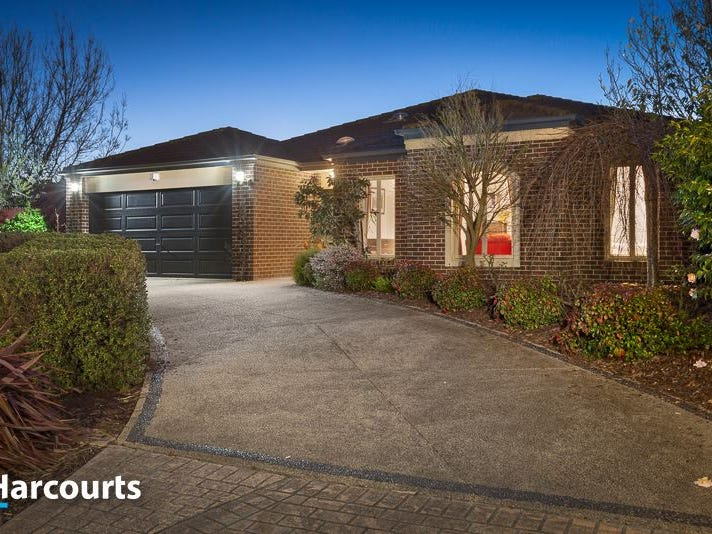 2 Moonrise Place, Mornington, Vic 3931