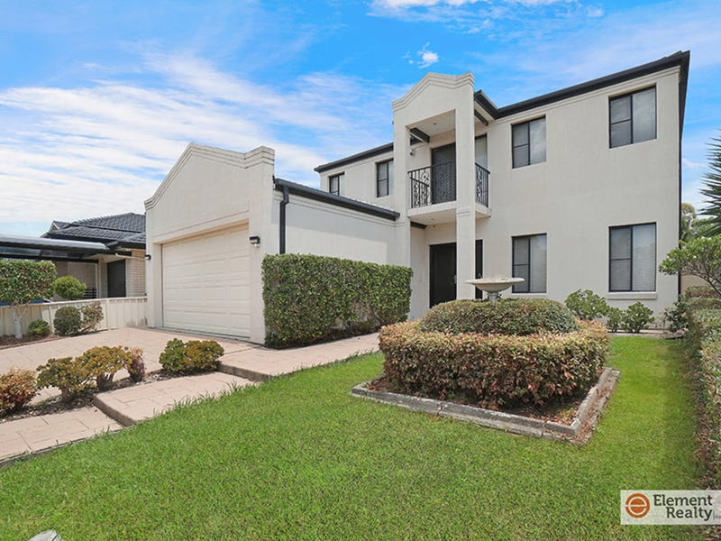 538 Smithfield Road, Greenfield Park, NSW 2176