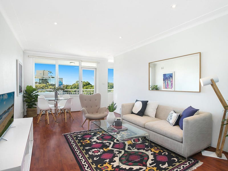 8/492 Military Road, Mosman, NSW 2088