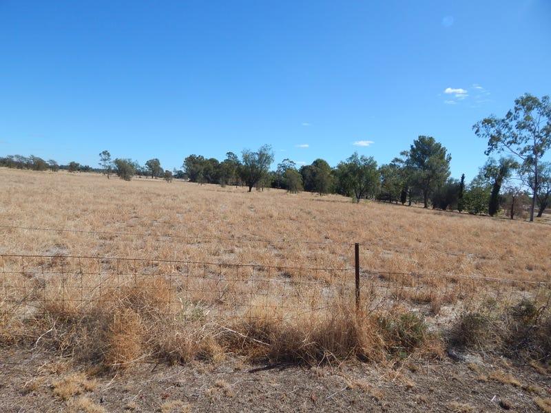 Lot 15 Kooroogamma Road, Moree, NSW 2400