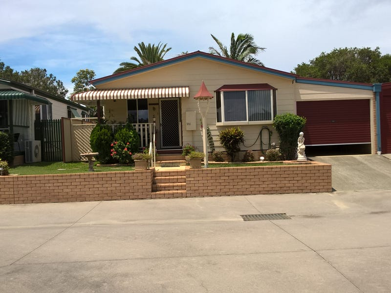 161/1 Webster Road, Deception Bay, Qld 4508