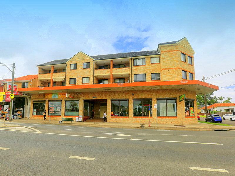 7/259-261 Hector Street, Bass Hill, NSW 2197