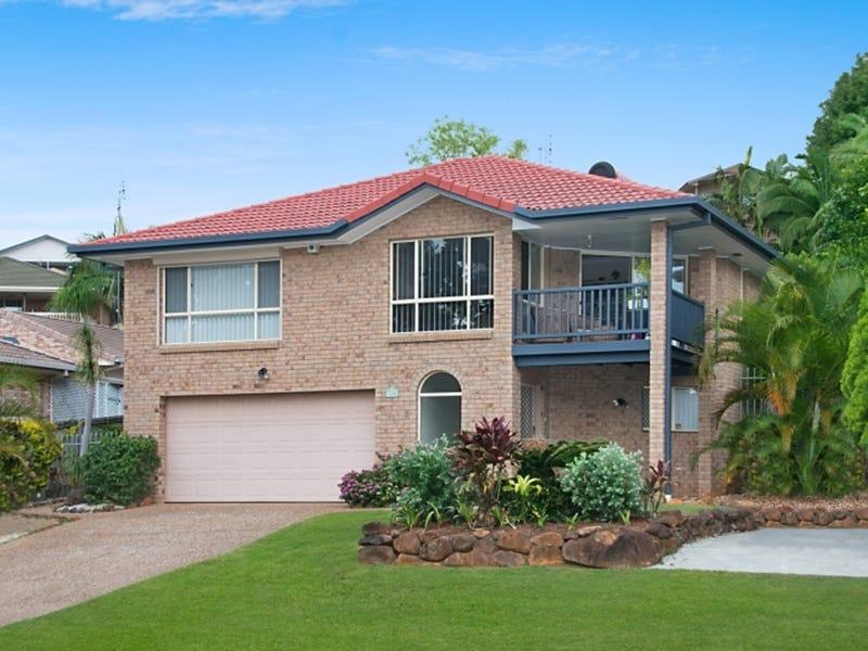 214 Darlington Drive, Banora Point, NSW 2486