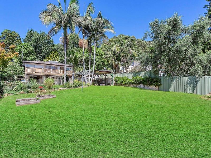 100 New Mount Pleasant Rd, Mount Pleasant, NSW 2519