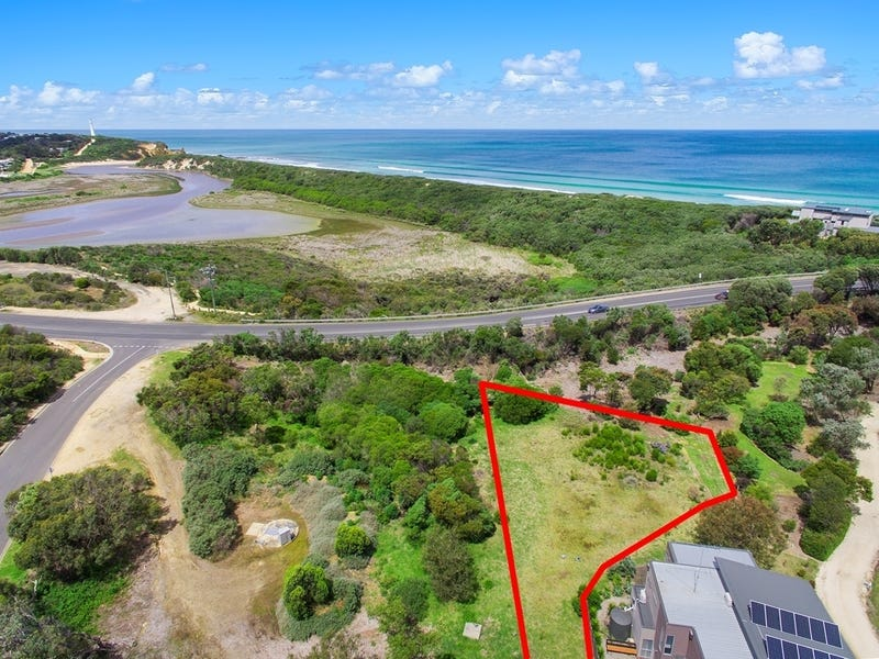 291 Great Ocean Road, Fairhaven, Vic 3231