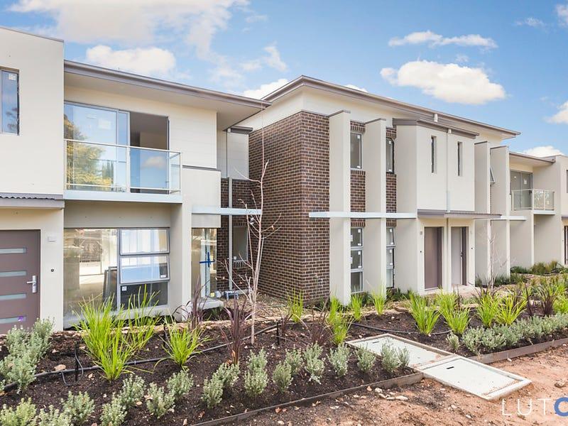 101 Eggleston Crescent, Chifley, ACT 2606