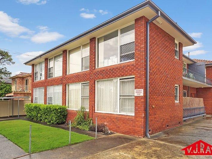 4/64-66 Frederick Street, Campsie, NSW 2194