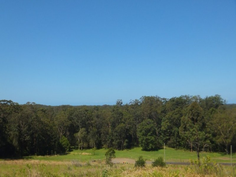 Lot 9, Robert Hughes Road, Gumma, NSW 2447