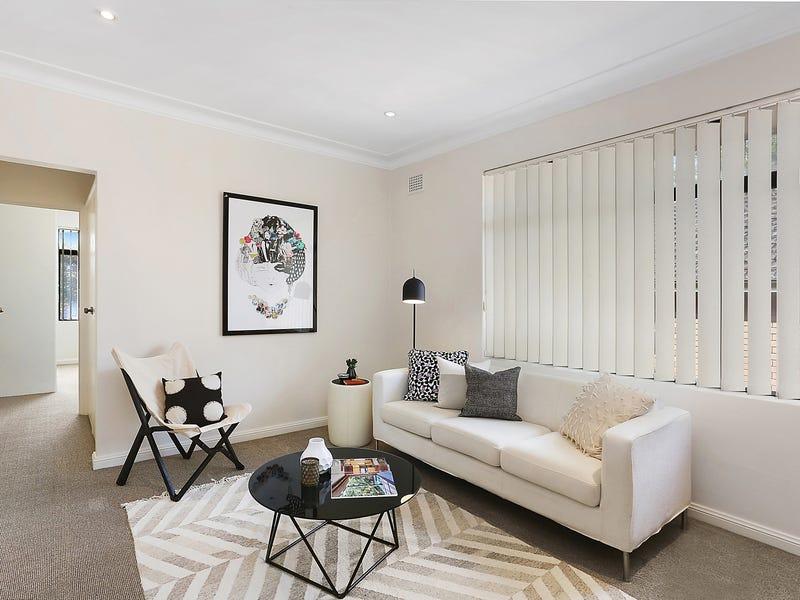 4/108 Atchison Street, Crows Nest, NSW 2065