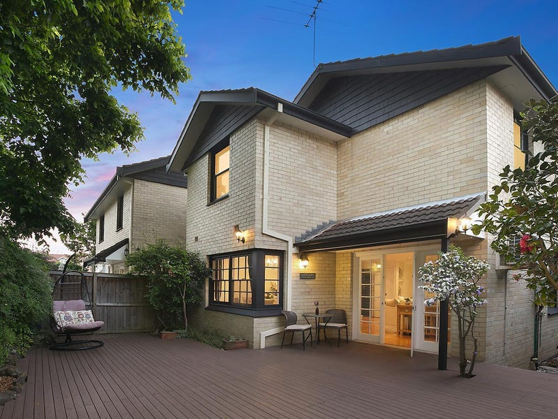 4/15 Ferry Street, Hunters Hill, NSW 2110