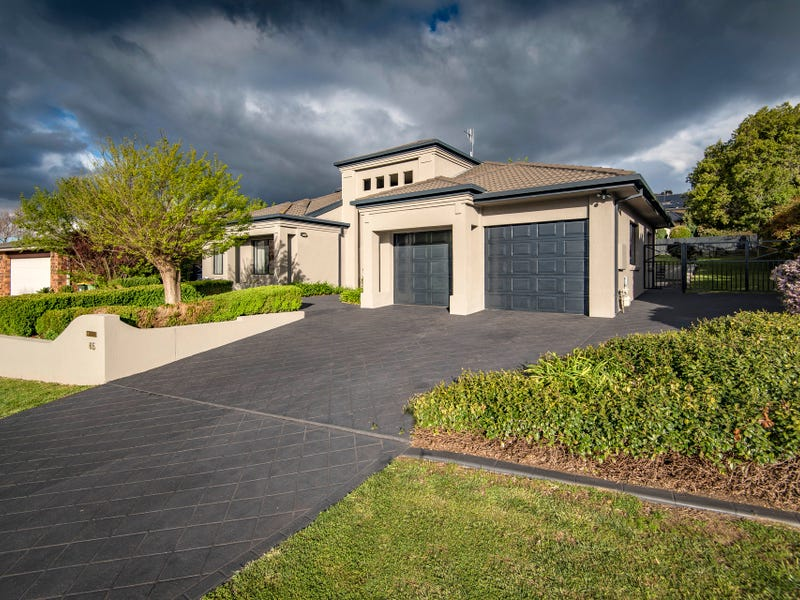 65 Morella Avenue, Jerrabomberra, NSW 2619