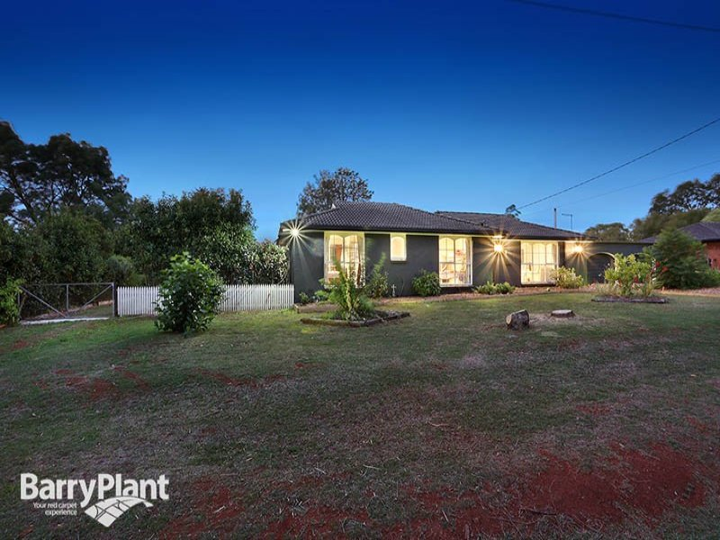 2 Sunset Strip, Silvan, Vic 3795