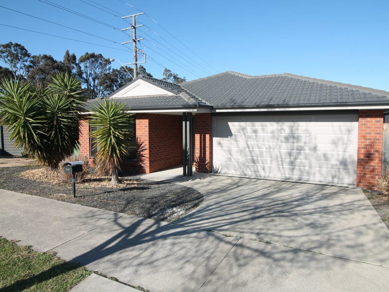 1 Eastern View Drive, Lucknow, Vic 3875