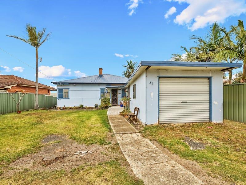 87 Main Road, Toukley, NSW 2263