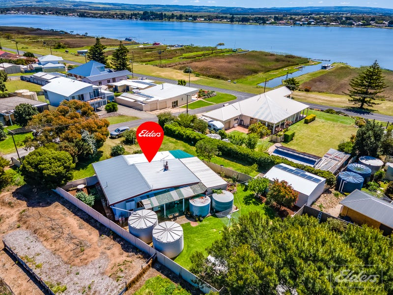 Lot 109 Probert Street, Hindmarsh Island, SA 5214