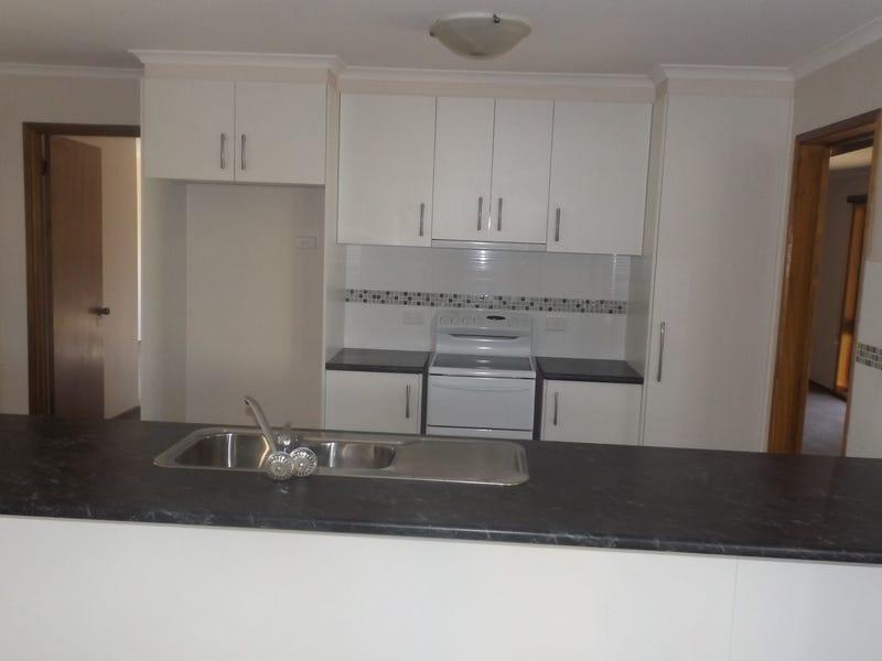 45 Steel Street, Corowa, NSW 2646