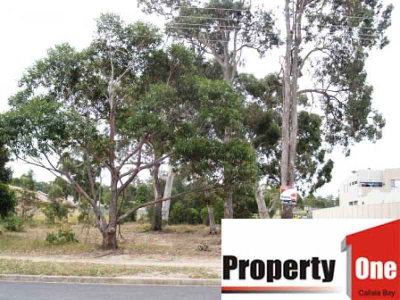 LOT 14 Emmett Street, Callala Bay, NSW 2540