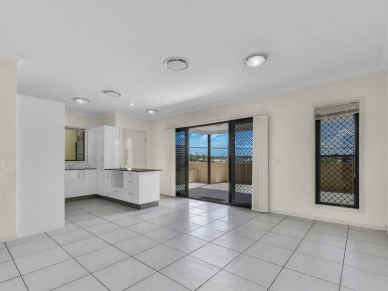 1/48 Glenalva Terrace, Enoggera, Qld 4051
