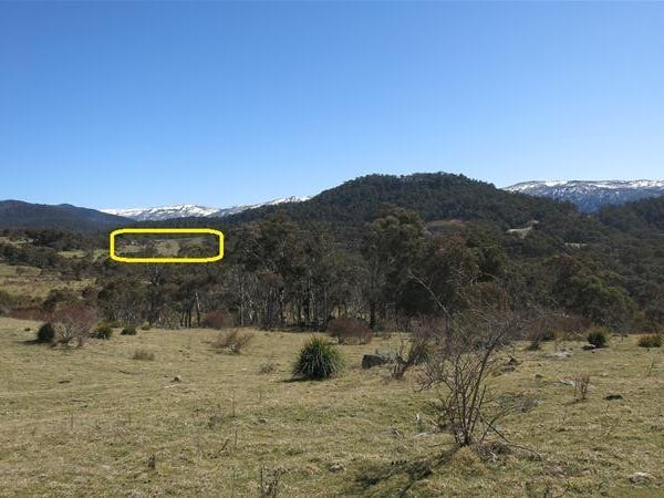 1351 Alpine Way, Jindabyne, NSW 2627