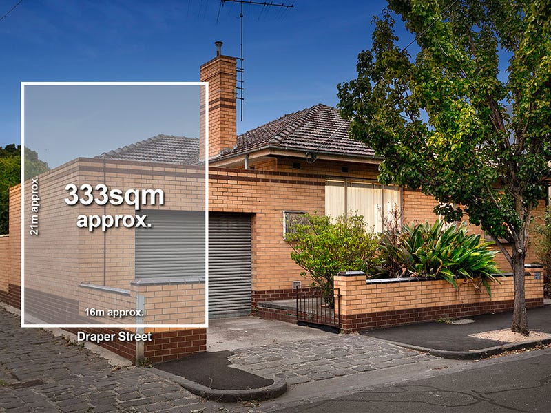 42 Draper Street, Albert Park, Vic 3206