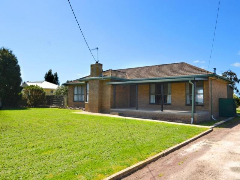 18 Beaufort Road, Skipton, Vic 3361