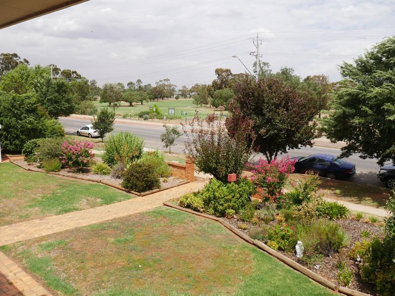 5/97 Acacia Ave, Leeton, NSW 2705