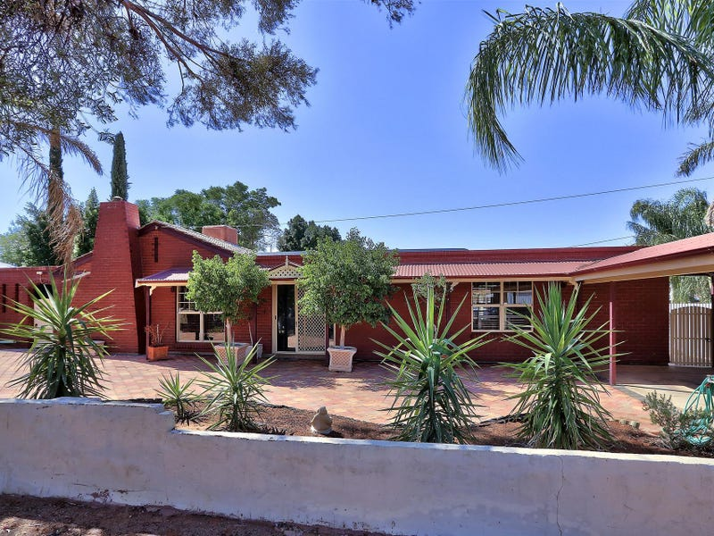 2 Campbell Street, Broken Hill