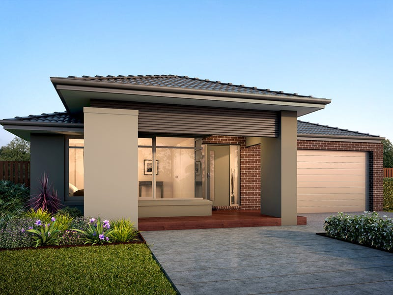 Lot 93 Bentley Road, Blakeview