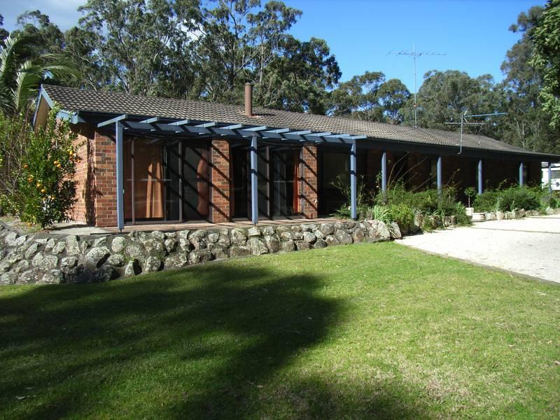 266 Winston Road, Eagleton, NSW 2324
