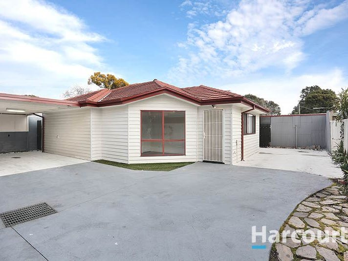 2/5 Briar Court, South Morang, Vic 3752