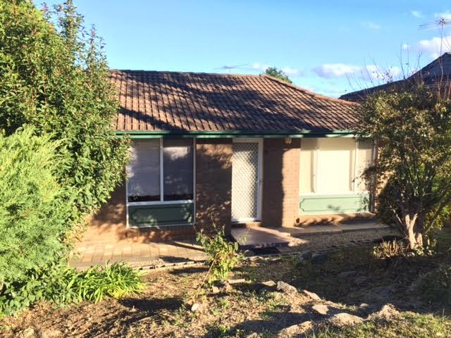 9 Lignite Place, Eagle Vale, NSW 2558
