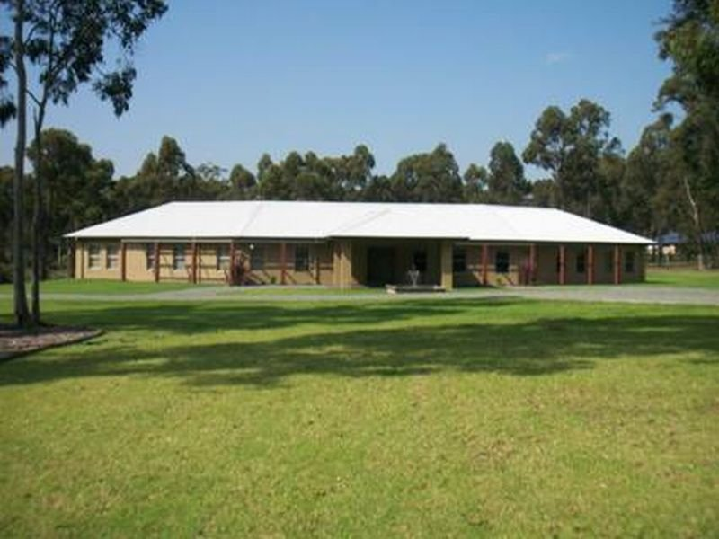 Address available on request, Weston, NSW 2326