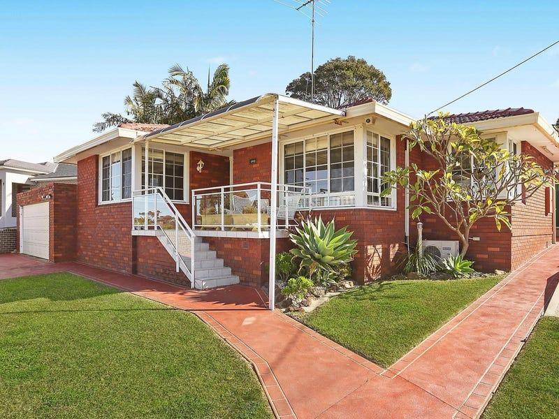 192 Lorraine Street, Peakhurst Heights, NSW 2210
