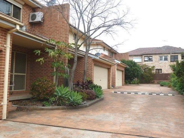 3/1B  McMillan Street, Yagoona, NSW 2199