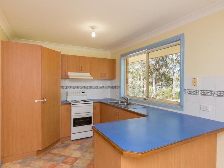 23 Landrigan Close, Woolgoolga, NSW 2456
