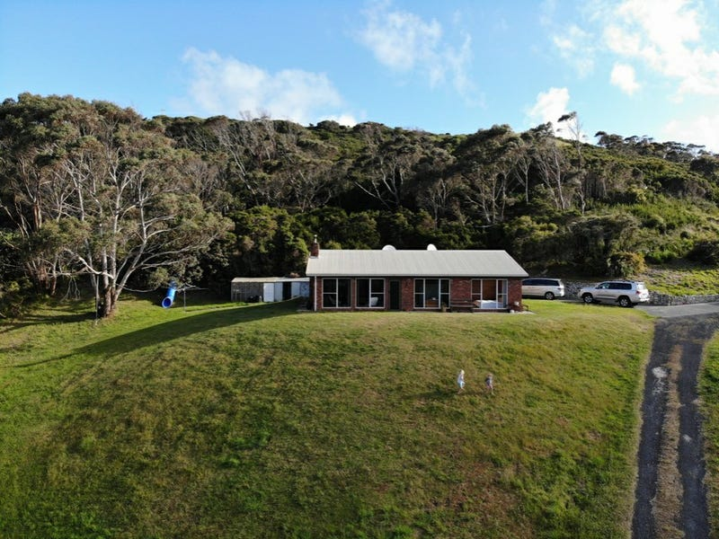 129 Greenpoint Road, Marrawah, Tas 7330