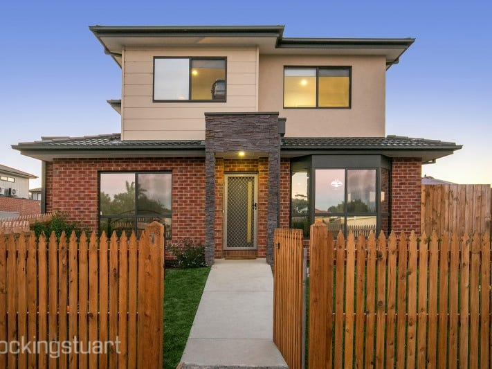 1/140 Country Club Drive, Safety Beach, Vic 3936