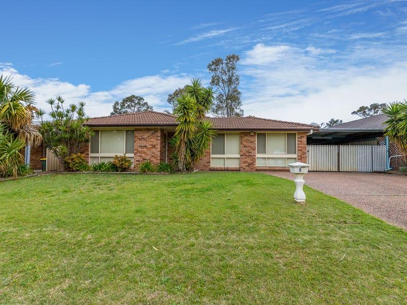 83 John Arthur, Thornton, NSW 2322