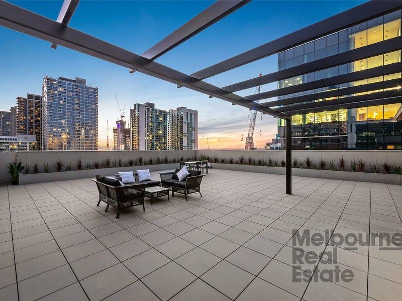 2109 199 William Street Melbourne Vic 3000 Apartment