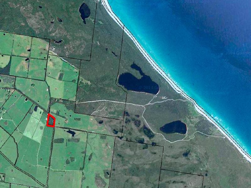 Lot 1 Haines Road, Martha Lovinia, Egg Lagoon, Tas 7256