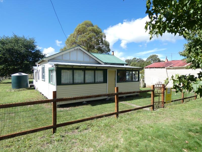 31 Ebor Street, Ebor, NSW 2453