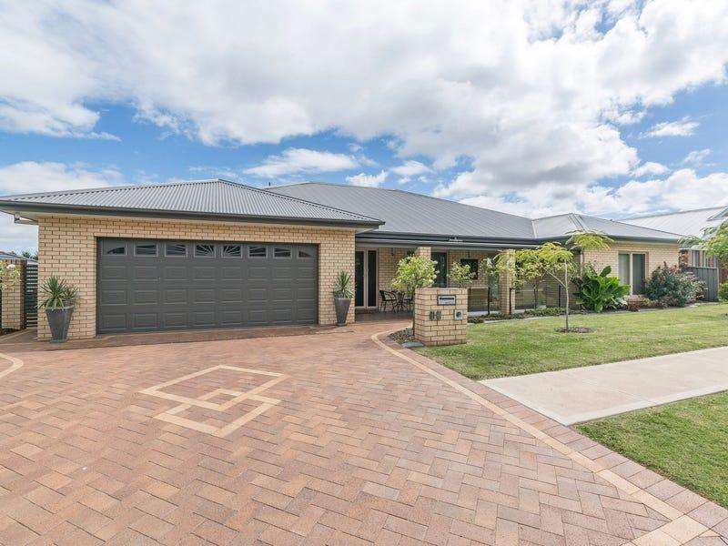10 Eurawillah Street, Orange, NSW 2800