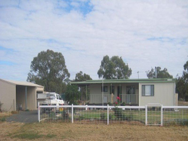 1 Quabathoo Street, Quambone, NSW 2831